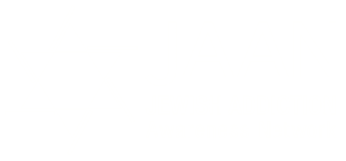 JAAN | Jewish Addiction Awareness Network logo